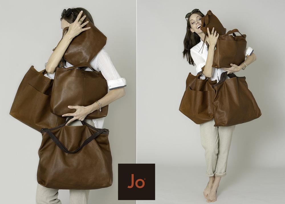 JO-Bags-3-554 copy.jpg