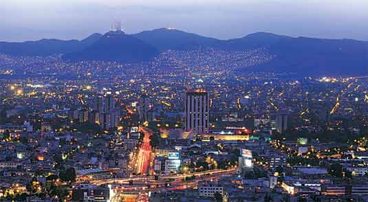 Image of Mexico City.jpg