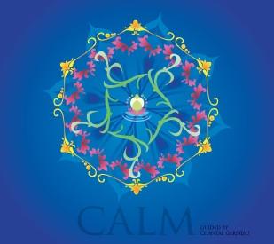 Calm CD cover.jpg