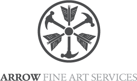 Arrow Fine Art Services LLC