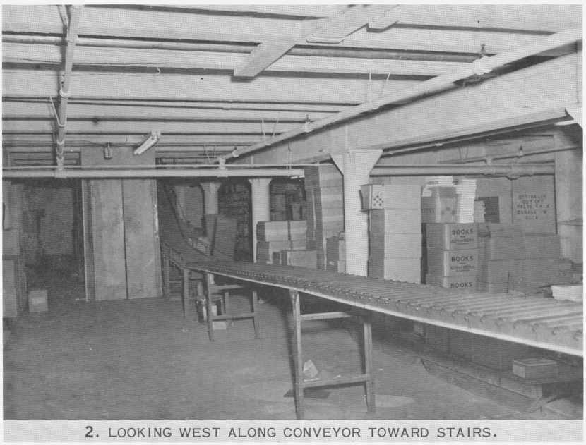 Photo 4- TSBD Basement 2.jpg