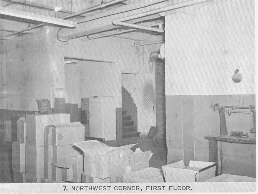 Photo 12- TSBD Northwest Corner, First Floor.jpg