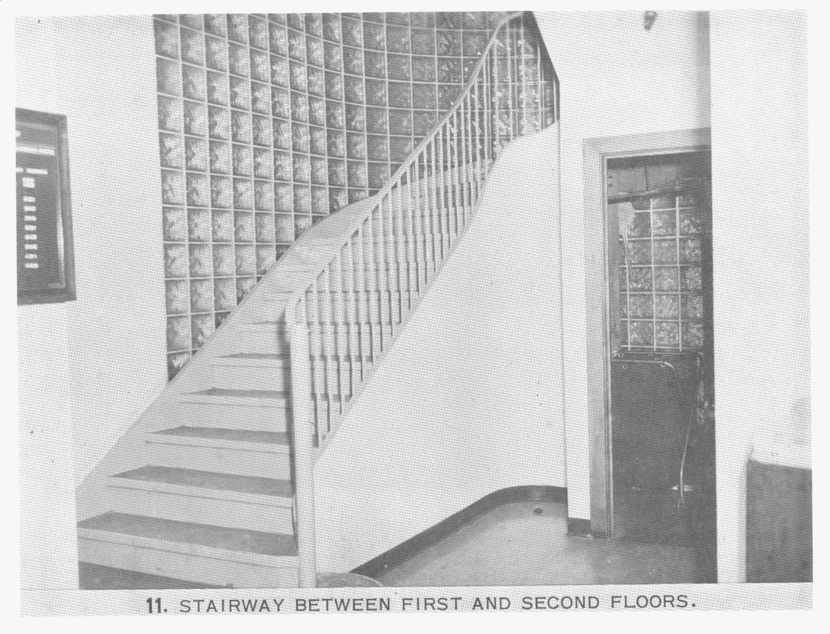 Photo 23- First Floor Stairs to the Scond Floor.jpg