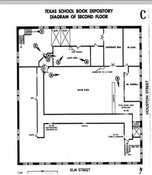 Photo 24- Second Floor Diagram.png