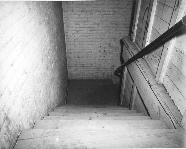 Photo 44- Sixth floor stairs to the fifth.jpg
