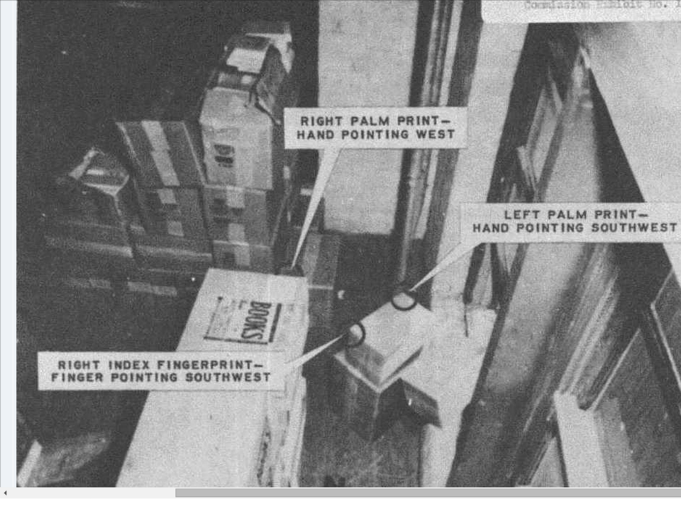 Photo 53- Sixth Floor, Snipers Nest with Notations.png
