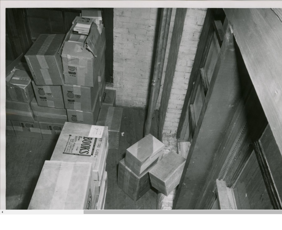 Photo 55- Sixth Floor angled view of Sniper's Nest.png