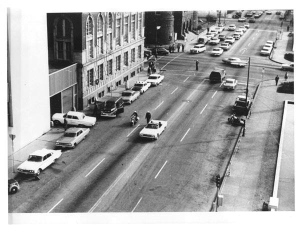 Photo 62- SS Recreation Houston Street passing the Daltex Building.jpg