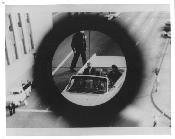 Photo 65- SS and FBI Rifle Scope 4.jpg