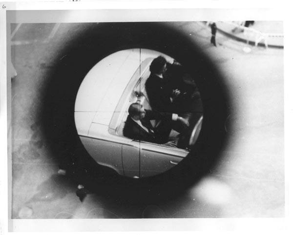 Photo 69- SS and FBI Rifle Scope 6.jpg