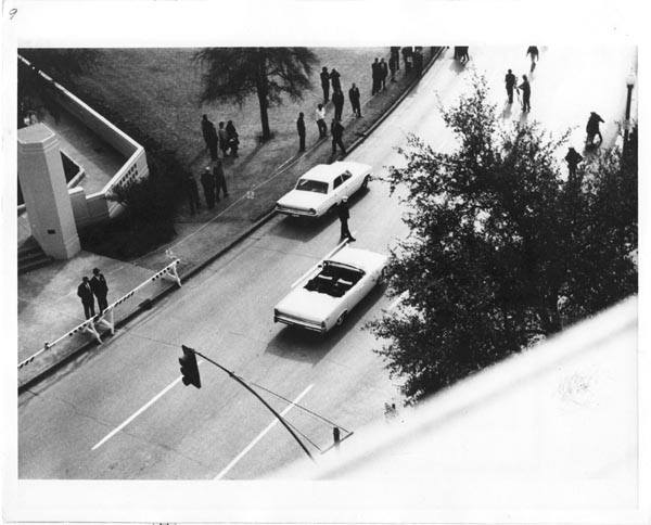Photo 74- SS and FBI Elm Street approaching tree cover.jpg