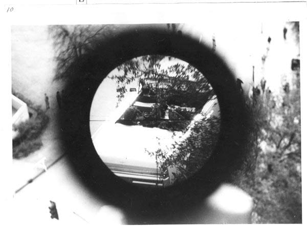 Photo 77- SS and FBI Rifle Scope 10.jpg