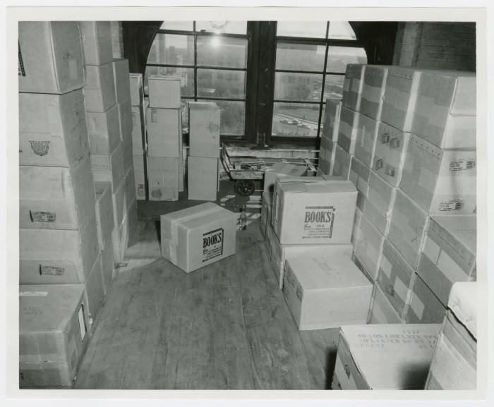 Photo 95- Sixth floor storage area.jpg