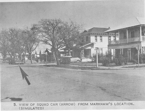Photo 7- Markham's viewpoint of the murder scene.jpg