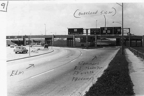 Photo 6- Elm St.,Commerce St., and Freeway Exits.jpg