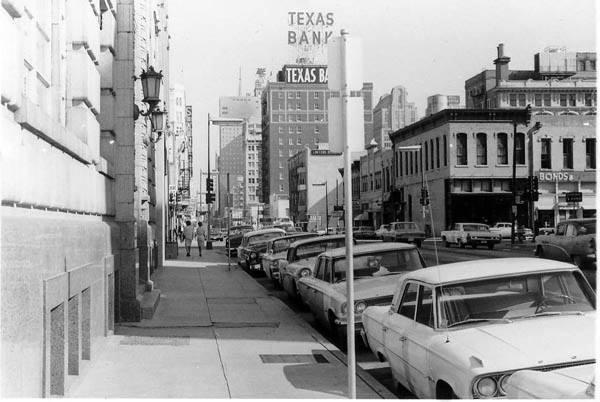 Photo 9- Main Street.jpg