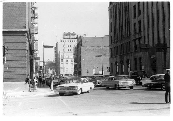 Photo 11- Northwest corner of Elm and Houston Street.jpg