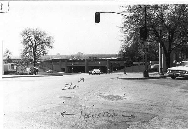 Photo 17- Northwest corner of Elm and Houston Street.jpg