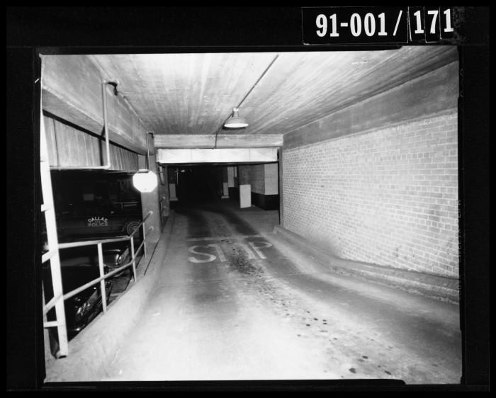 Photo 2- Main Street Ramp.jpg