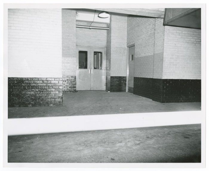 Photo 6- Dallas Jail entrance doorway.jpg