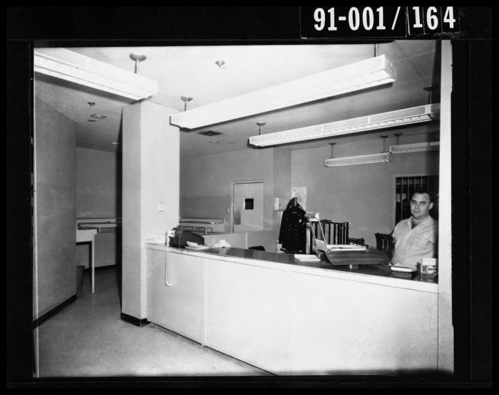 Photo 9- Alternate view of the Dallas Jail office.jpg