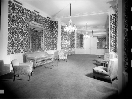 Photo 7- The Ambassador Hotel Lounge entranceway.jpg