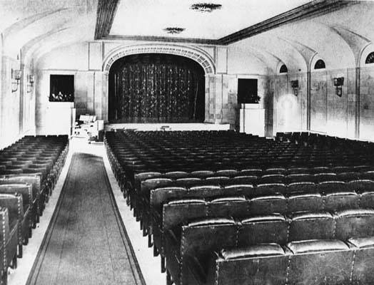 Photo 10- The Ambassador Hotel Theater.jpg