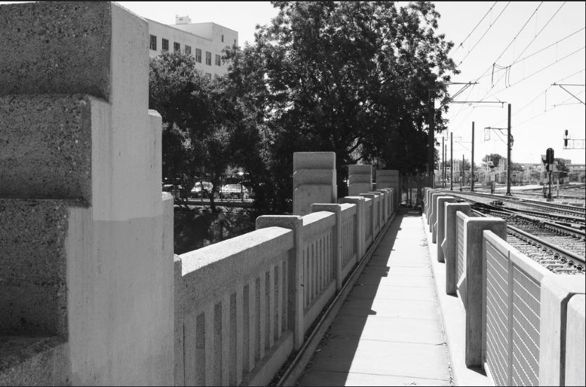 Triple Overpass walkway.png