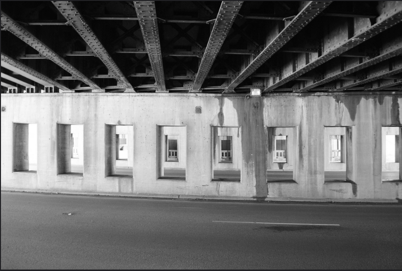 Under the Triple Overpass.png