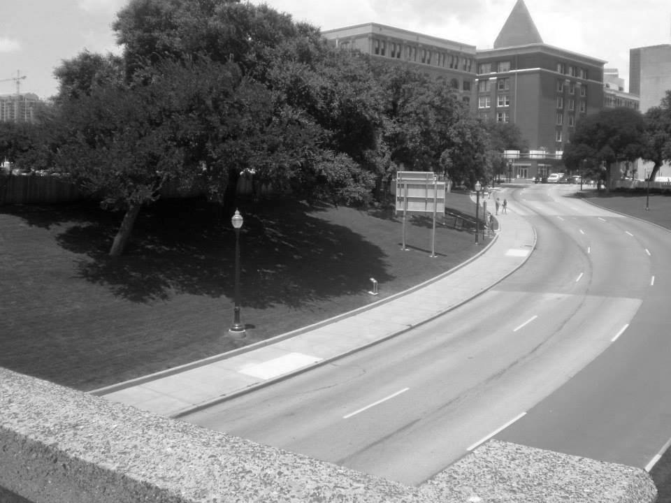 Photo 45- Eastern overpass view of DP B&W.jpg