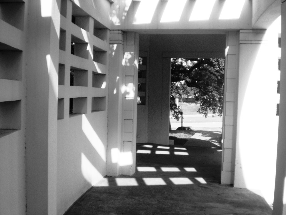 Far side of DP pergola middle BW.jpg