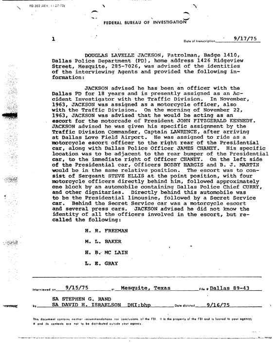 FBI Statement of DPD Doug Jackson p.1.png