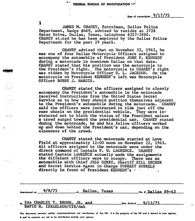 FBI Statement of DPD James Cheney p.1.png