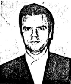 Manuel Artime Buesa