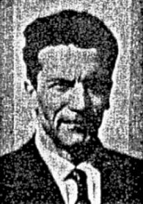 Jean Rene Marie Souetre