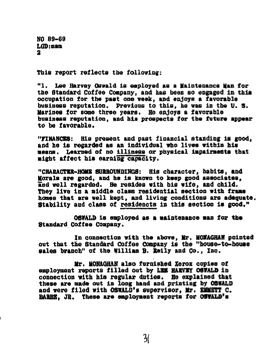 FBI Statement of W Monaghan p.2.png