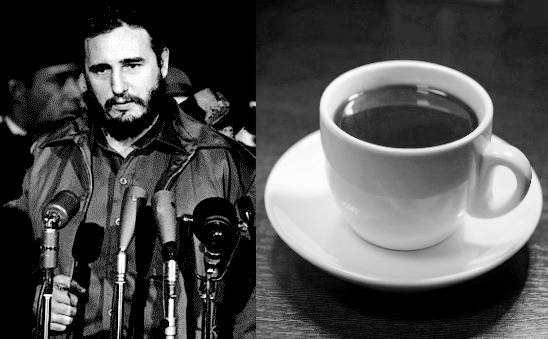 Castro and Coffee.jpg