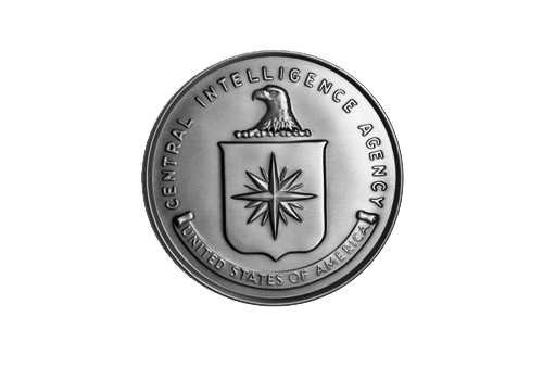 Agency_Seal_Medal_of_the_CIA.jpg