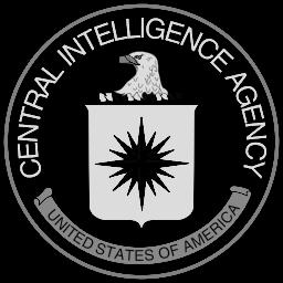 Agency_Seal_Medal_of_the_CIA.jpg