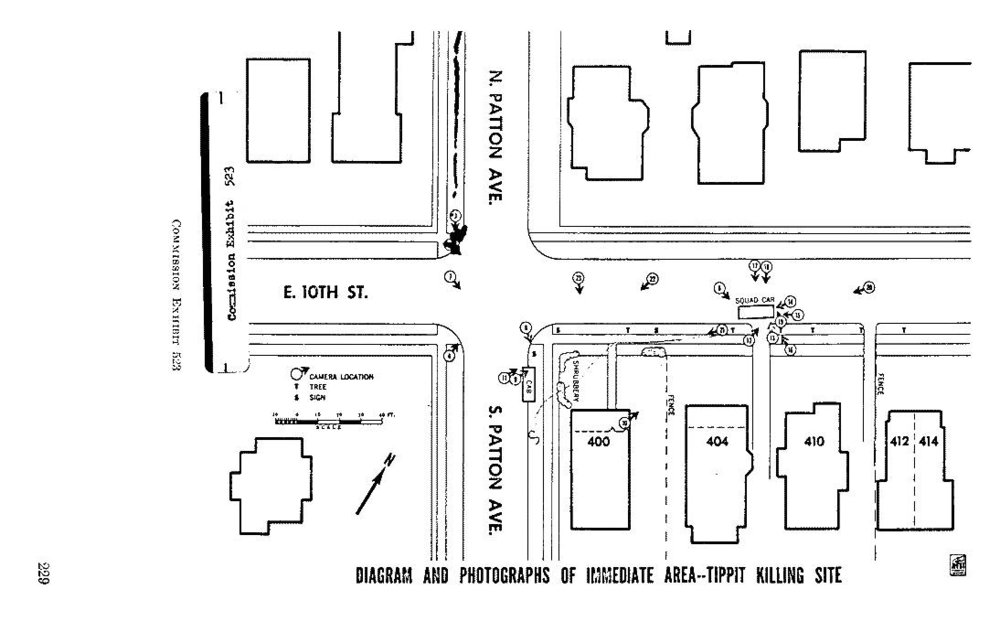 Photo 2- Crime Scene map.jpg
