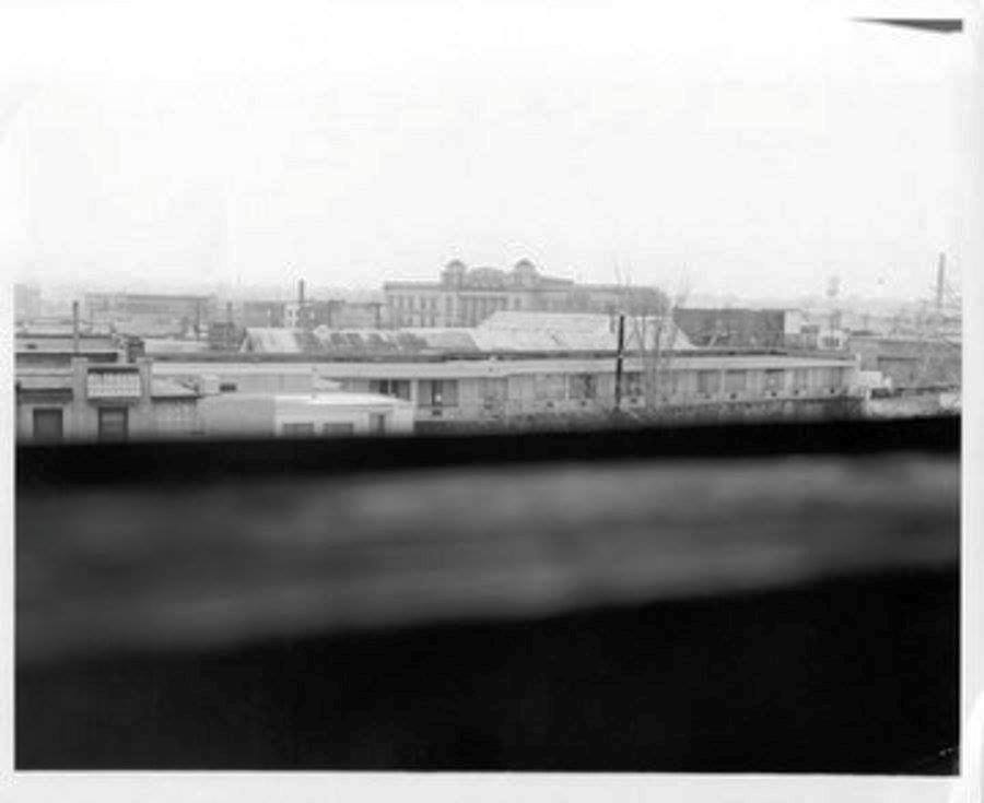Photo 25- Possible sniper's view of the Lorraine Motel.jpg