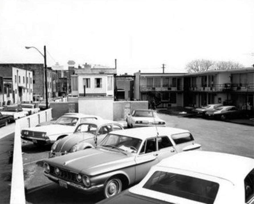 Photo 41- The Lorraine Motel Parking Lot.jpg