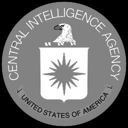 CIA Logo Grey.png