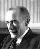 M.G. Bishop