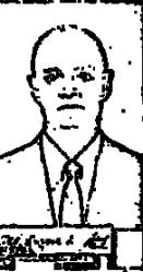 E. L. Walter Jr.