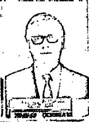 F. C. Randall