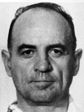 J .W. McCord jr.