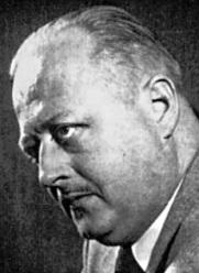 W.K. Harvey