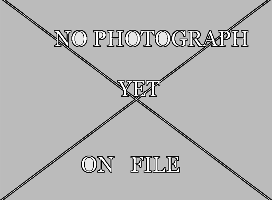 No Photo Graphic sm.png