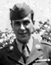 Jacques G. RIchardson aka THomas B. Casasin